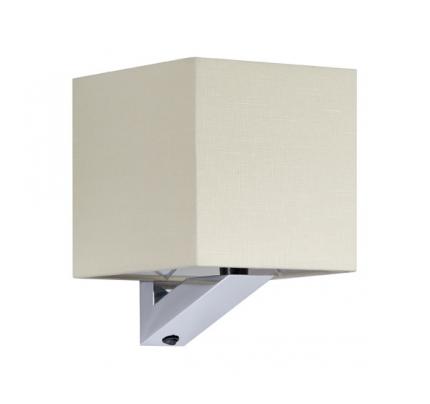 Quick-FNI4043673-LAMPADA A LED SHARON-20