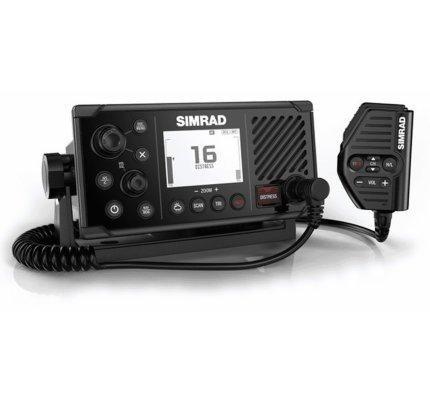 Navico-PCG_FN5606023-VHF RS40-20