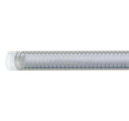 Hoses Technology-PCG_FN2221412-TUBO SPIRALE IN ROTOLI DA MT.10-20