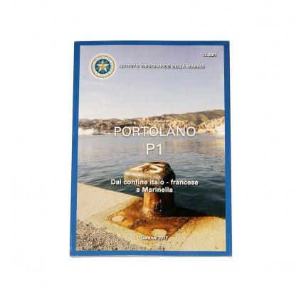 Istituto Idrografico-FNI010900P1-PORTOLANO P1-20