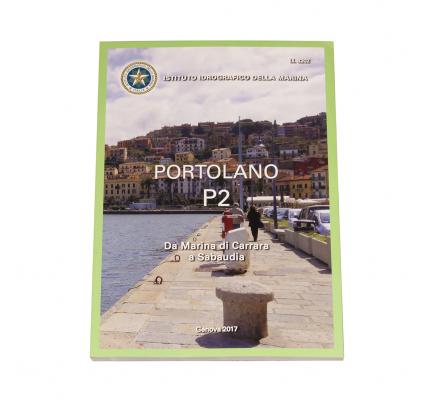 Istituto Idrografico-FNI010900P2-PORTOLANO P2-20