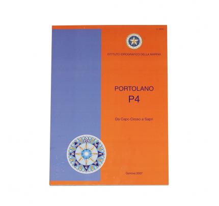 Istituto Idrografico-FNI010900P4-PORTOLANO P4-20