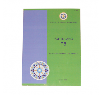 Istituto Idrografico-FNI010900P8-PORTOLANO P8-20