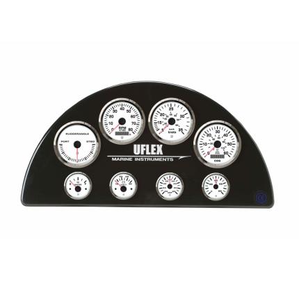 Uflex-PCG_FN5452701-STRUMENTI CONTROLLO MOTORE ULTRA GHIERA ARGENTATA-20