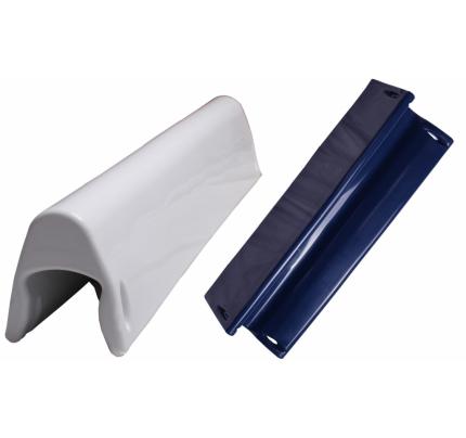 Majoni Plastics-PCG_FN1515430-PARABORDI DI PRUA-20