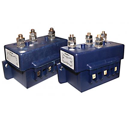 Lofrans-PCG_FN0303540-CONTROL BOX-20