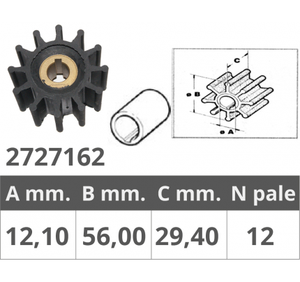 Ancor-FNI2727162-GIRANTE ANCOR PER PM16-20