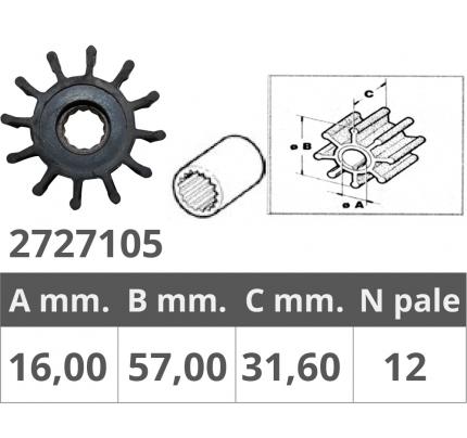 Finnord-FNI2727105-GIRANTE JAB 1210-3085-JOHN.09102BB-20
