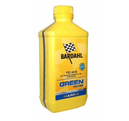 Bardahl-PCG_FN2316200-OLIO GREEN POWER TCW3-20