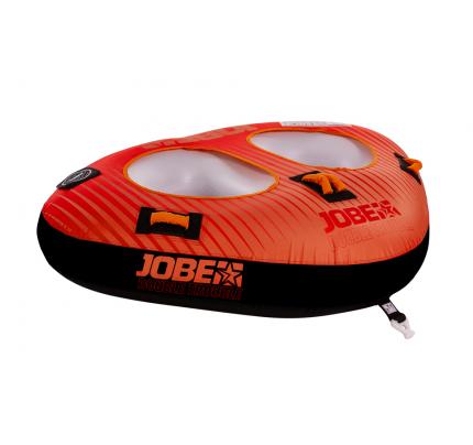 Jobe Sport International-FNI8080625-DOUBLE TROUBLE 2 P-20