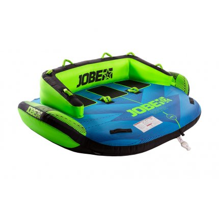 Jobe Sport International-FNI8080634-LUNAR 3 P-20
