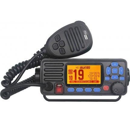 Forniture Nautiche Italiane-FNI5550018-VHF SHARK 3GE-20