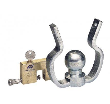 Plastimo-FNIP31326-ANTIFURTO PER CARRELLI-20