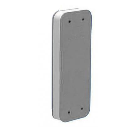 Plastimo-FNIP64403-PARABORDO PIATTO MM.650X240X80H-20