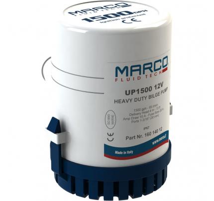 Marco-FNI1600055-POMPA UP 1500 24V-20