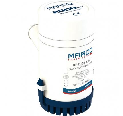Marco-FNI1600056-POMPA UP 2000 12V-20