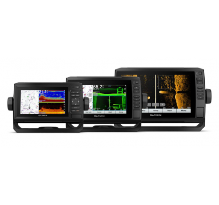 Garmin-FNI5602708-ECHOMAP UHD 72SV CON GT56 UHD-20