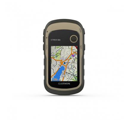 Garmin-FNI5656084-GPS ETREX 32X-20