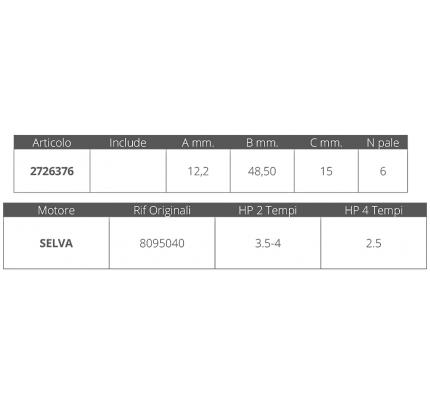 Finnord-FNI2726376-GIRANTE SELVA R.O.8095040-20