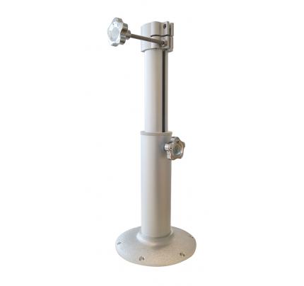 Barka-FNI6363320-SUPPORTO TELESCOPICO MM.380/800-20