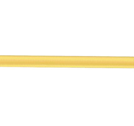 Monteisola Corde-FNI0832505-TRECCIA ELASTICA FUCSIA Ø MM5 MT100-20