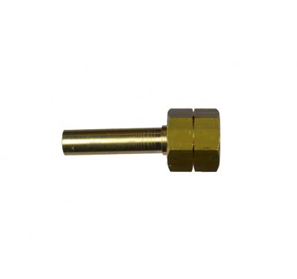 Eno-FNI2402370-ADATTATORE G 1/4 A TUBO MM.8-20