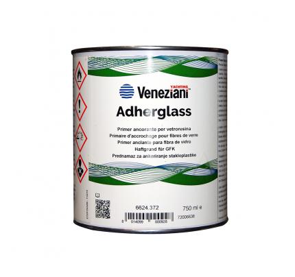 Veneziani-PCG_FN6464150-ADHERGLASS PRIMER-20