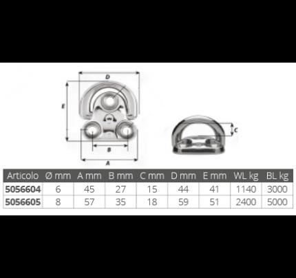 Wichard-PCG_FN5056604-PIASTRA CON ANELLO-20