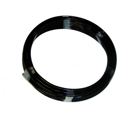 Ultraflex-FNI4344414-TUBO NYLON DA 3/8-20