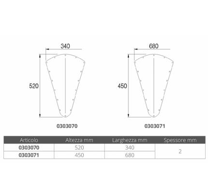 Douglas Marine-PCG_FN0303070-SCUDO DI PRUA INOX 316-20