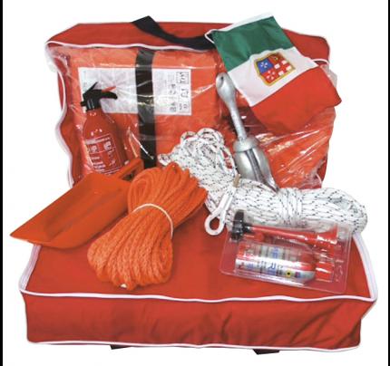 Forniture Nautiche Italiane-FNI1010115-BORSA DOTAZIONE 4 PERSONE-20