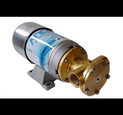 Ancor-PCG_FN1616406-POMPA BG80-20