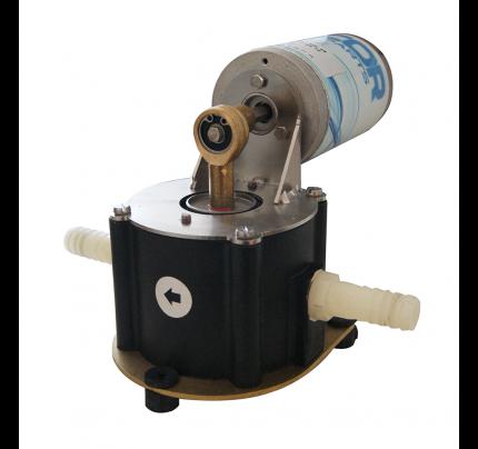 Ancor-PCG_FN1616412-POMPA PK 10-20