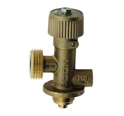 Eno-FNI2402361-RUBINETTO PER BOMBOLA GAS-20