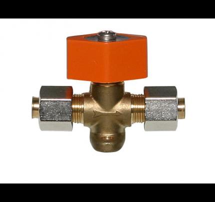 Eno-FNI2402366-RUBINETTO A PARETE PER GAS-20