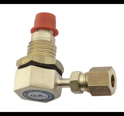 Eno-FNI2402367-ADATTATORE PER GAS-20