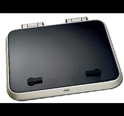 GEBO-Boomsma-PCG_FN3280503-PASSO UOMO FLUSHLINE IN L.L.-20
