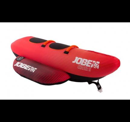 Jobe Sport International-FNI8080632-CHASER 2 P-20