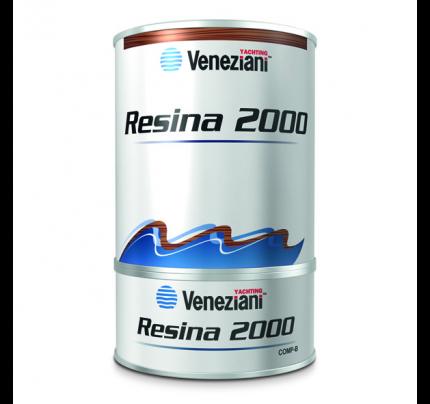 Veneziani-PCG_FN6464207-RESINA 2000-20