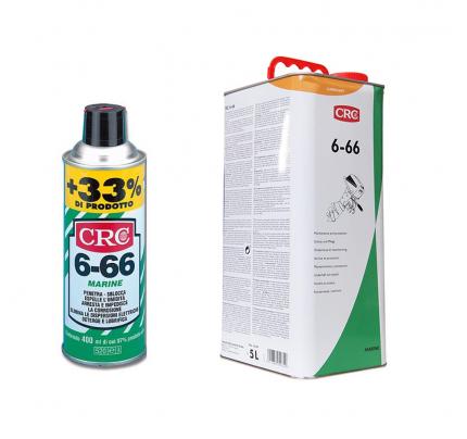 CRC Marine-PCG_FN6464539-CRC 6-66-20