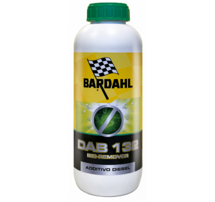 Bardahl-PCG_FN2316284-ANTIBATTERICO DAB-20