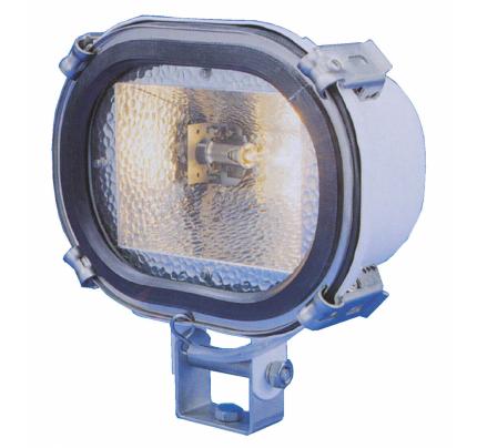 Aquasignal-PCG_FN4020260-PROIETTORE ISLAND-20