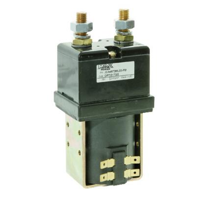 Max Power-PCG_FN0380009-ISOLATORE ELETTRICO DI BATTERIA-20