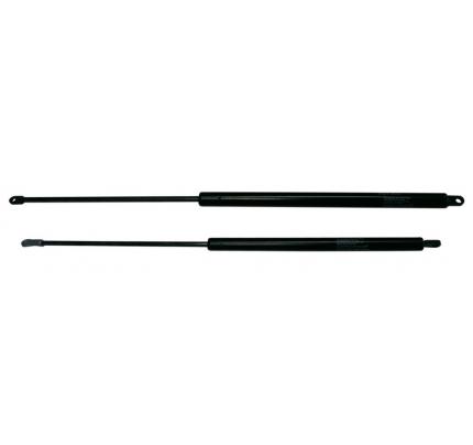 Uflex-PCG_FN4848050-MOLLA A GAS IN ACCIAIO-20