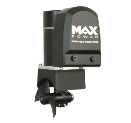 Max Power-FNI0380035-ELICA CT 35 12V-20