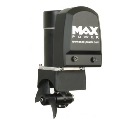 Max Power-FNI0380035-ELICA CT 35 12V-20