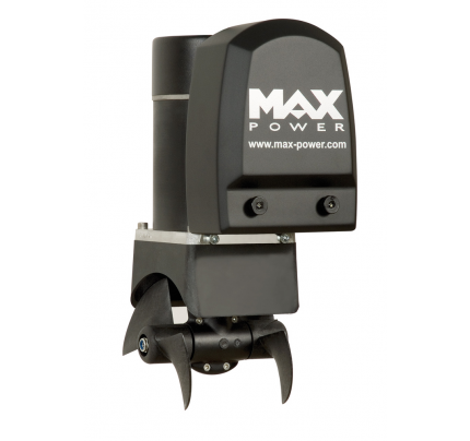 Max Power-FNI0380045-ELICA CT 45 12V-20