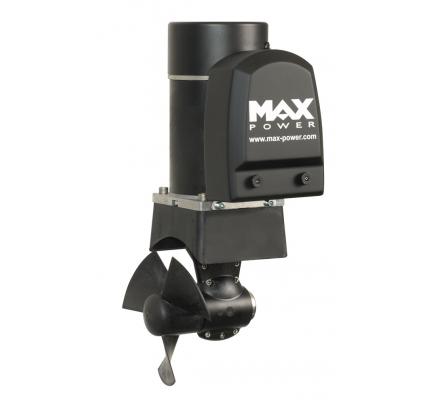 Max Power-PCG_FN0380062-ELICA CT 60 12/24V-20