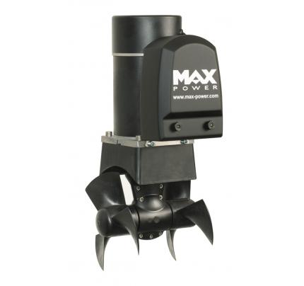 Max Power-FNI0380084-ELICA CT 80 24V-20