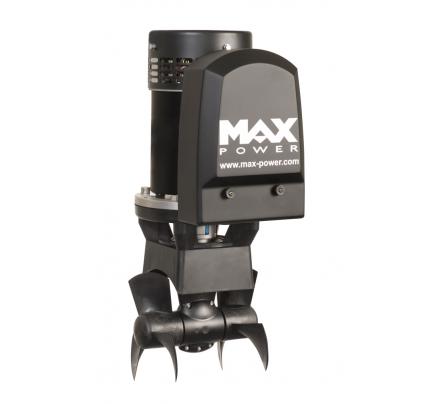 Max Power-FNI0380100-ELICA CT 100 12V-20